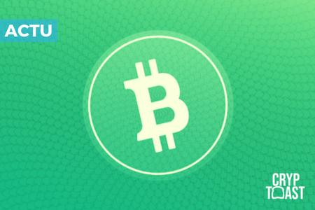 Ce que vous devez savoir sur le hardfork de Bitcoin Cash prévu en mai 2018