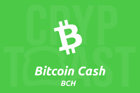 crypto-bitcoin-cash-bch-coin