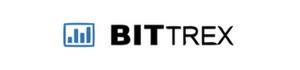 bittrex-acheter