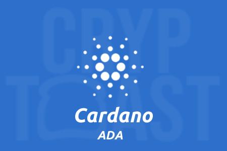 crypto-cardano-ada-coin