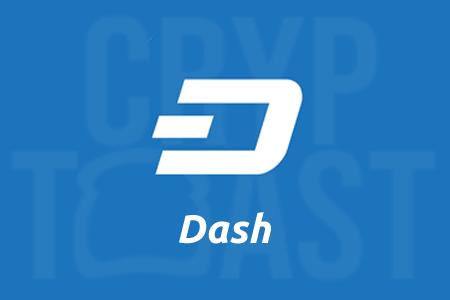 Qu'est-ce que le Dash et comment en acheter ?