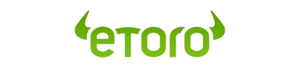 etoro-buy-bitcoin-crypto