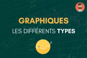 Leçon AT #1 : Les types de graphiques