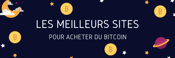 top-10-site-internet-acheter-bitcoins
