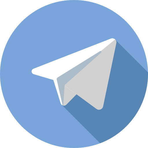 Canal Telegram de Cryptoast