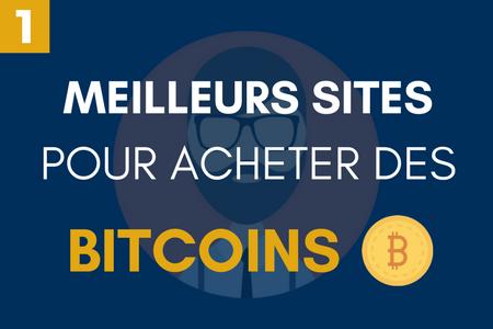 top-10-meilleurs-site-pour-acheter-bitcoin