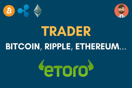 trader-crypto-monnaie-etoro