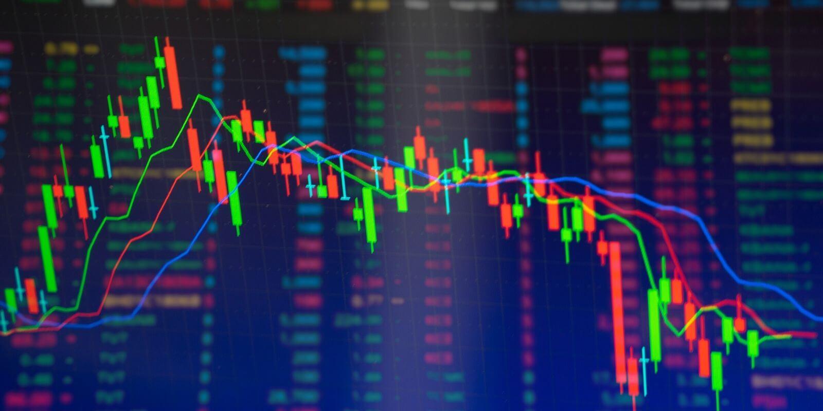 Comment lire les chandelles en trading ?