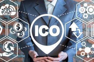 ICO - Mieux comprendre le phénomène pour ne pas se laisser tromper ?