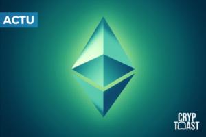 Le prix de l'Ethereum pourrait atteindre 2500 $ en 2018