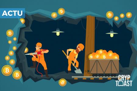 Découvrez si vous minez de la crypto-monnaie à vos dépens