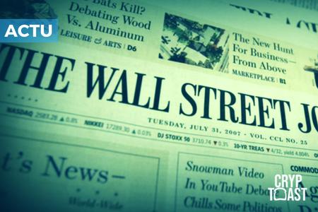 Le nombre d'ICO frauduleuses augmente malgré les tentatives de régulation