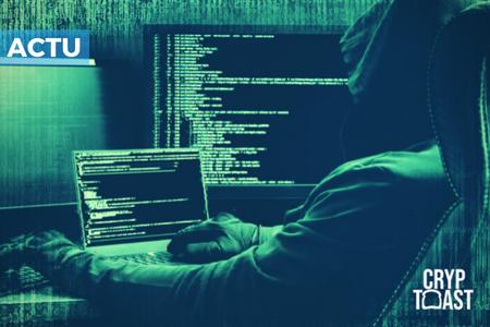 5 types de fraudes crypto et comment les éviter