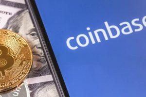 Comment fonctionne le programme de parrainage de Coinbase ?
