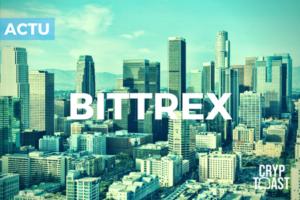 L'exchange Bittrex propose maintenant le fiat