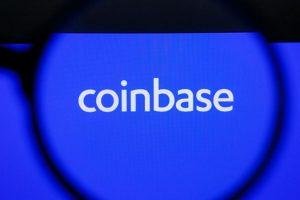 Comment puis-je avoir accès au compte Coinbase d'un membre de ma famille décédé ?