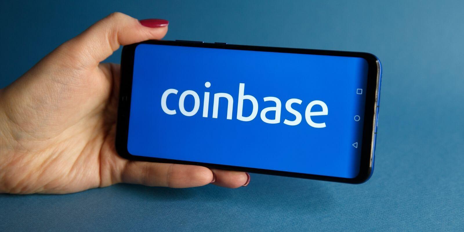 Est-ce que je peux ouvrir un compte Coinbase si j'ai moins de 18 ans ?
