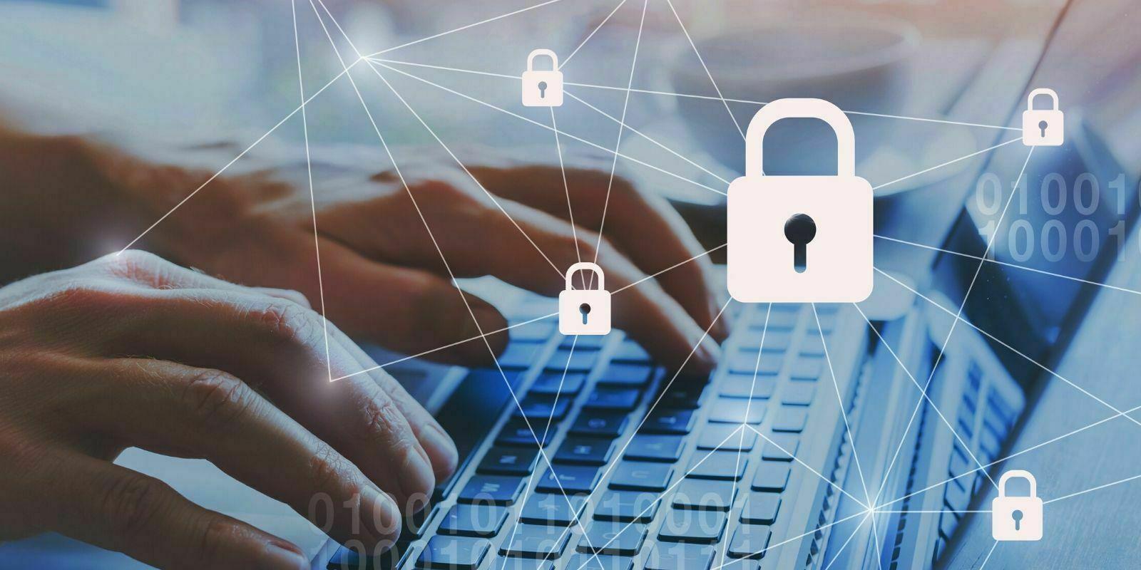 Différences entre une blockchain publique et une blockchain privée
