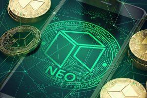 Comment acheter des NEO sur eToro ?