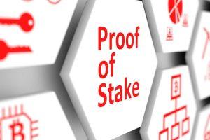 Qu'est-ce que la preuve d'enjeu ou proof-of-stake (PoS) ?
