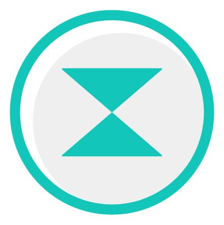 Oxen loki Okn logo