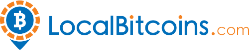 logo-localbitcoins