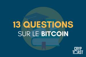 13-questions-reponses-sur-le-bitcoin-btc