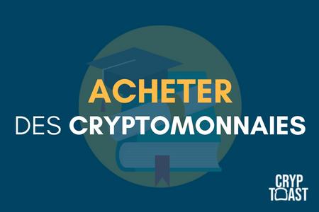 acheter-crypto-monnaie