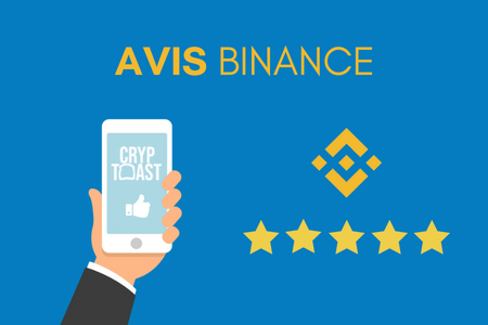 avis-binance