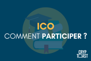 comment-participer-ico-initial-coin-offering