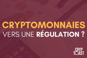 regulation-crypto-monnaie-bitcoin