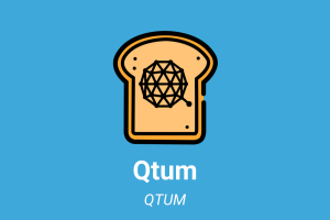 Qu'est-ce que Qtum et comment en acheter ?