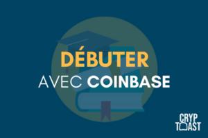 debuter-avec-coinbase-acheter-bitcoin