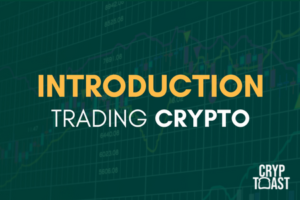 introduction-trading-crypto-monnaie