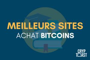 meilleurs-sites-achat-bitcoins