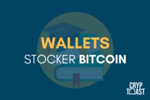 meilleurs-wallets-stocker-bitcoin-btc