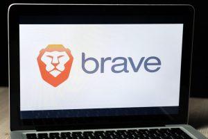 Brave - Le navigateur internet sans publicités ni cookies