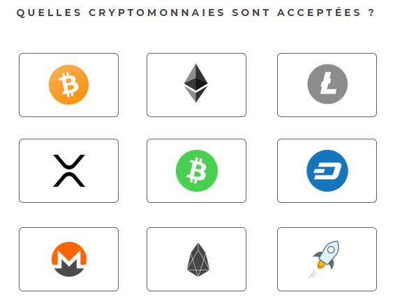 crypto-monnaie-acceptee-unicef