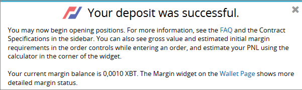 deposit-success-bitmex