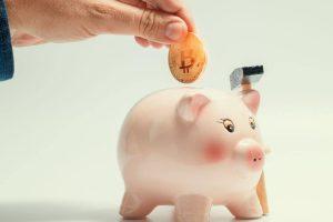 Liste des meilleurs wallets pour stocker ses Bitcoins (BTC)