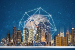 Qu'est-ce qu'un Oracle ? Blockchain et monde réel