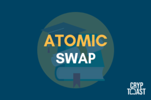 atomic-swap