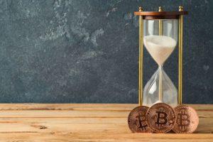 Est-il trop tard pour investir dans le Bitcoin ?