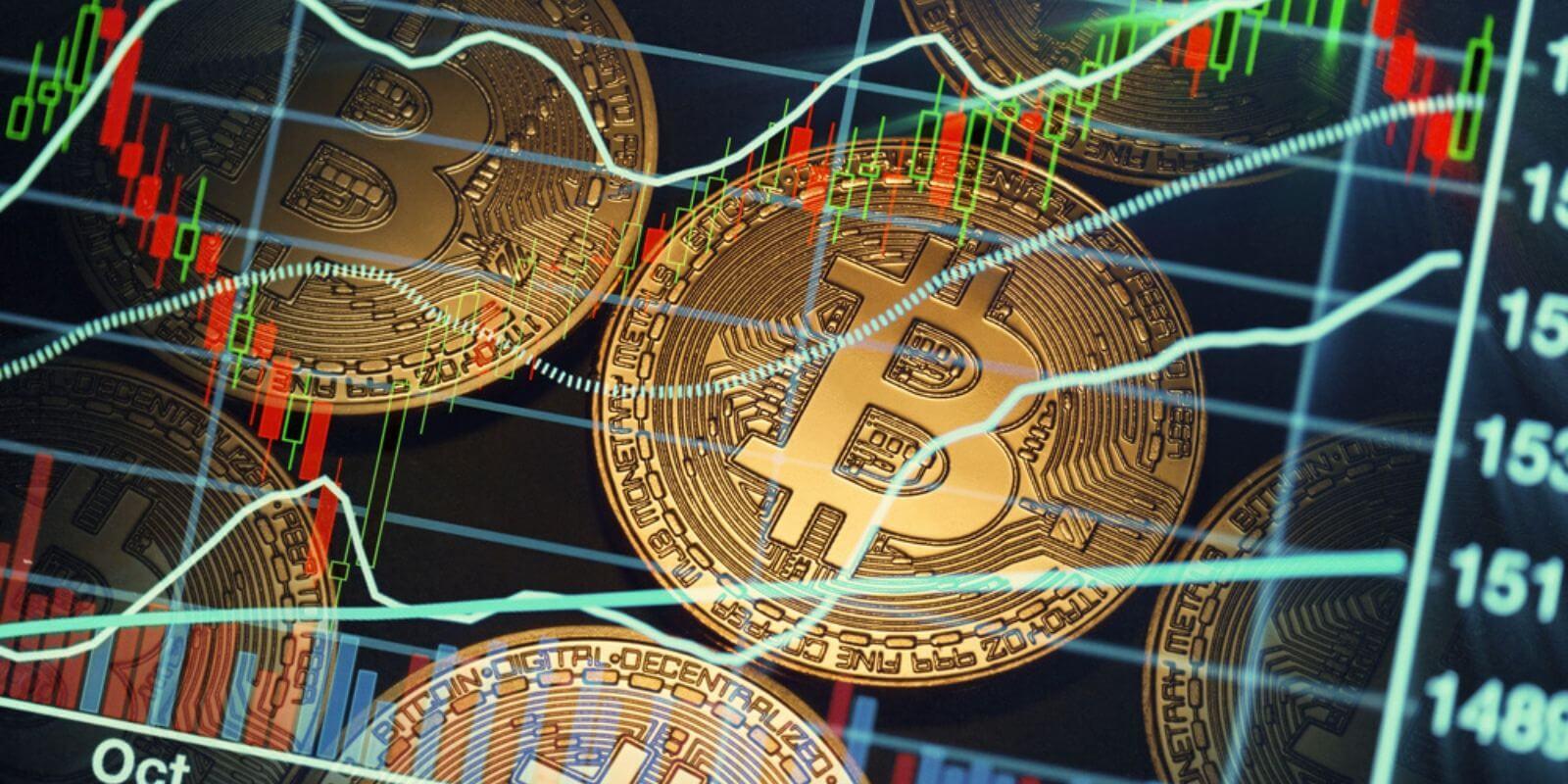 Comment spéculer sur la baisse du Bitcoin et des crypto-monnaies ?