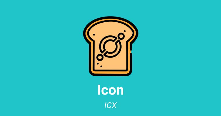 Qu'est-ce qu'ICON (ICX) et comment en acheter ?