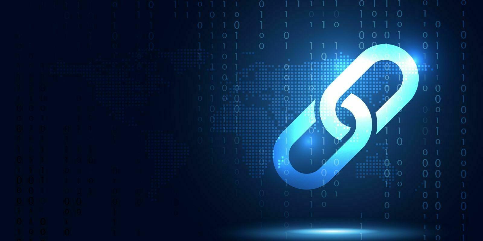 Technologies blockchain en pratique
