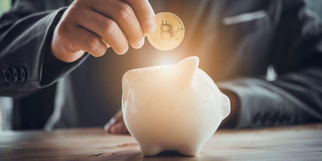 10 conseils avant d'investir dans le Bitcoin