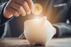 Nos 10 conseils à suivre avant d'investir dans les crypto-monnaies