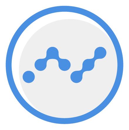 Nano NANO logo