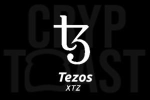 Qu'est-ce que Tezos (XTZ) et comment en acheter ?
